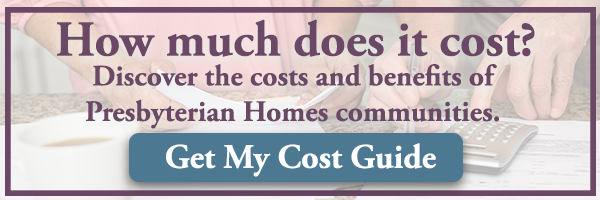 Get my cost guide