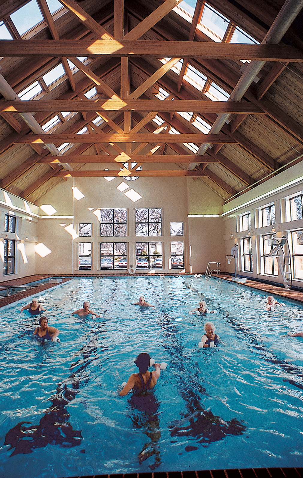 PH_WestminsterPlace_PoolClass_0119-1