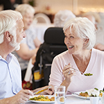 Perfect-Senior-Living-Community-1