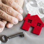 helped-parent-move-into-retirement-community [150x150]